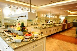 CBR-Cote Jardin Restaurant 02