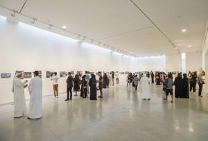 Arts Exhibition 2