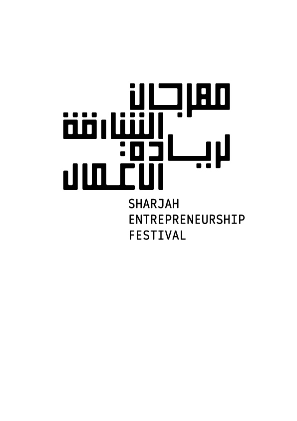 8 - SEF Logo